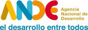 logo-ande