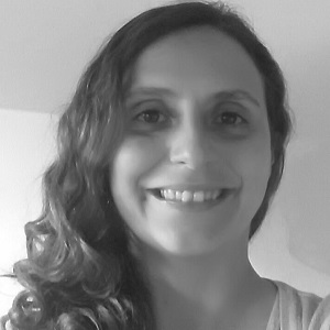 Lic. Valeria Delfino