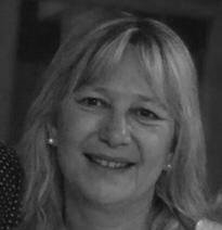 Dra. Silvana Azcoitia